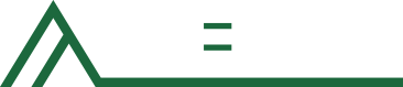 Greyton Passive Fire Protection